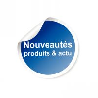 Nouveautés